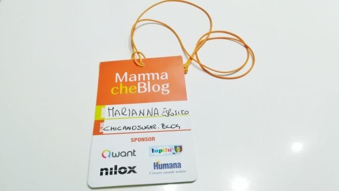mammacheblog