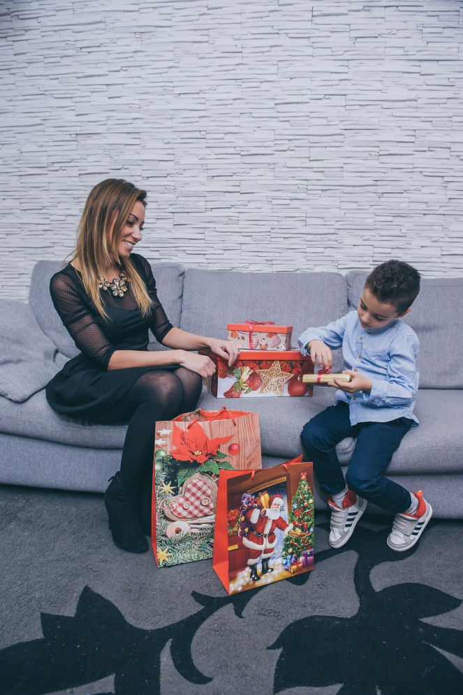 natale regali 2